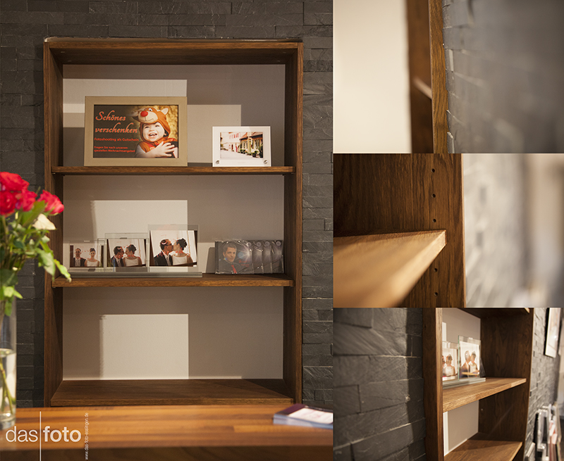 beutau flair esslingen blog infos neues aus der werkstatt bilderleiste einbauregal bei. Black Bedroom Furniture Sets. Home Design Ideas