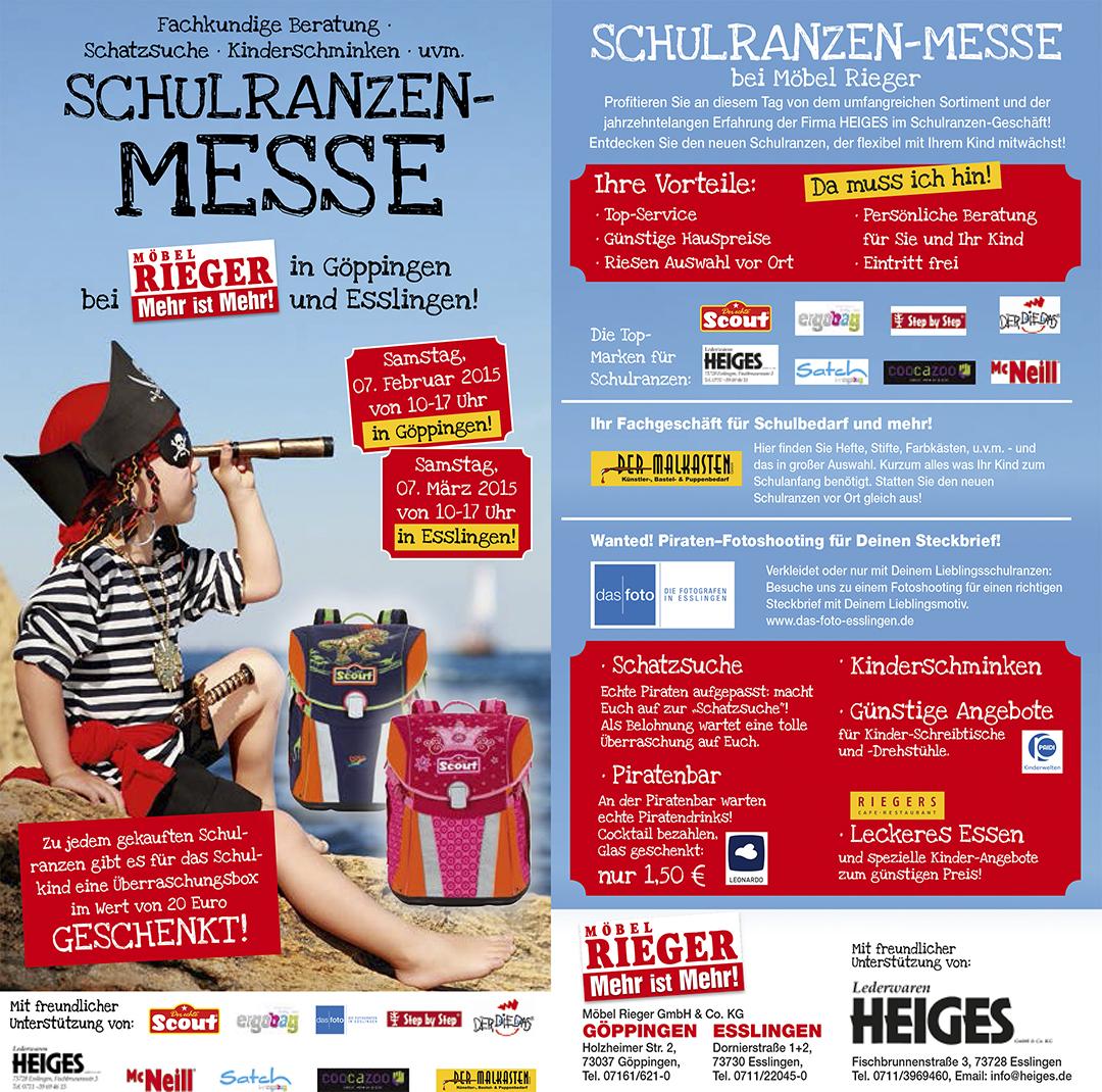 Beutau Flair Esslingen : Blog : Veranstaltungen : 2