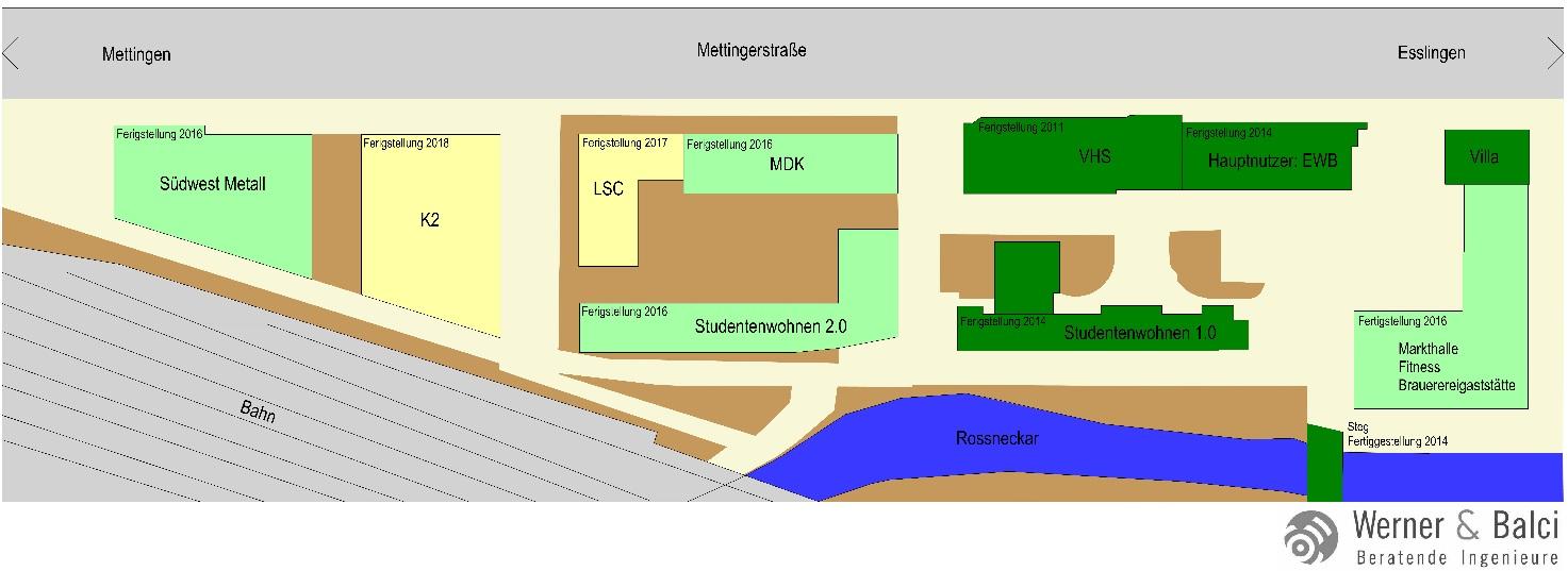 "Hengstenberg Esslingen beutau flair esslingen : blog : das ""hengstenberg-areal"" in"